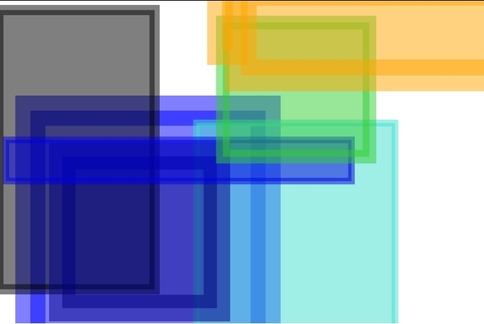 210_Rectangles_II.jpg